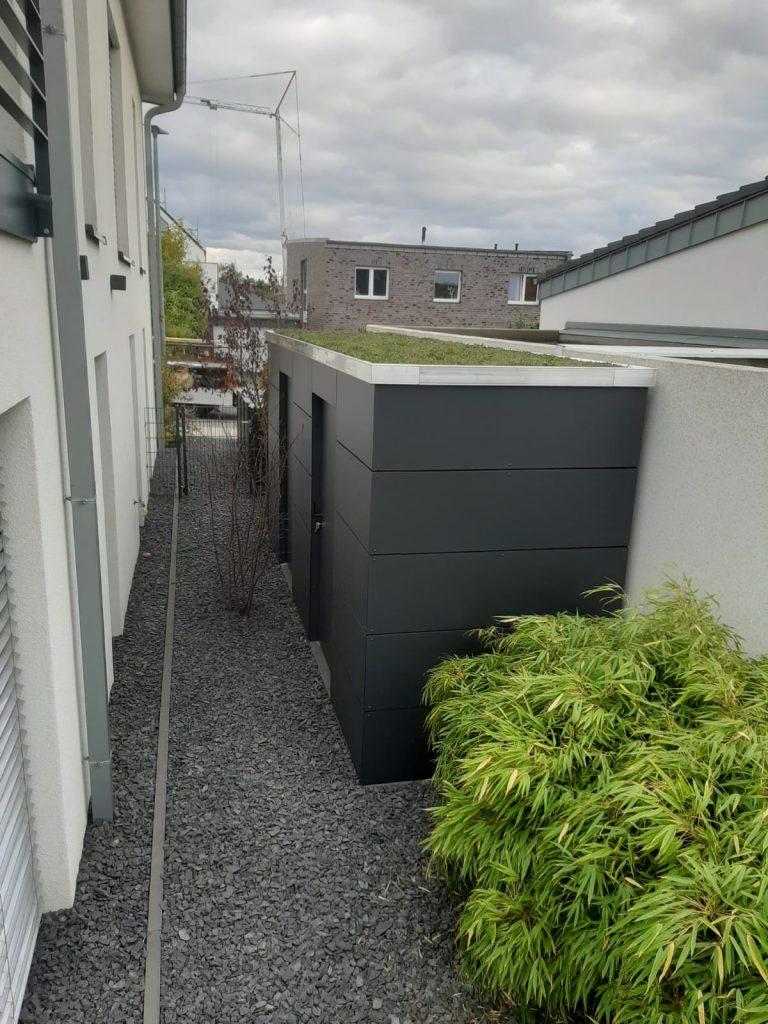 HPL-Häuser_1