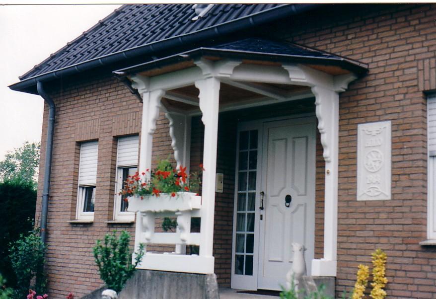Haustürüb_039